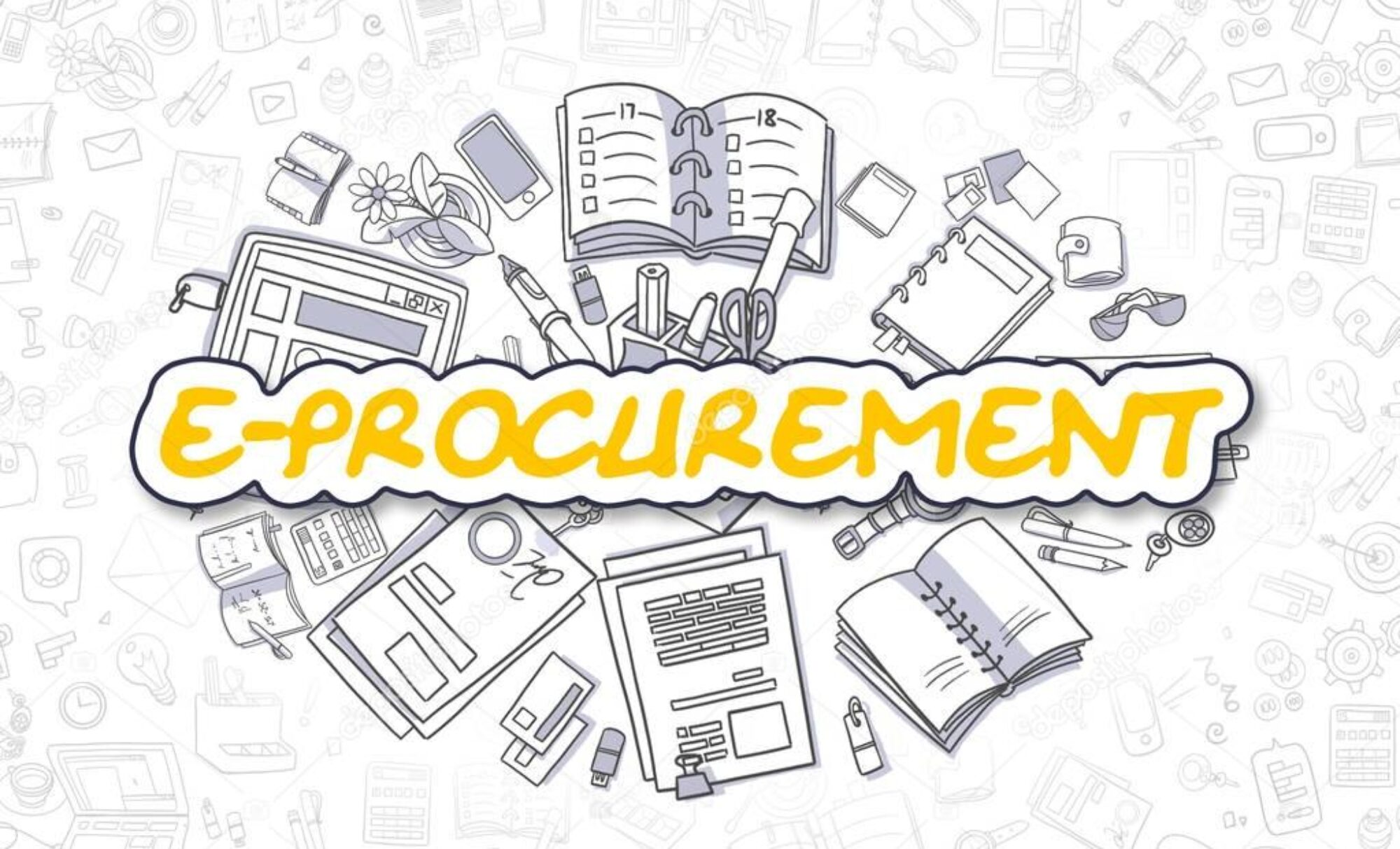Procurement Made Easy